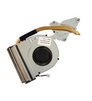 Toshiba cooling module