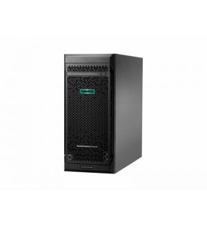 Server hpe ml110 x3106 1tb 16gb bdl tower gen10 s100i 550w