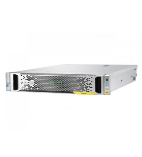 Server hpe ml110 x4108 1tb 16gb bdl tower gen10 s100i 550w
