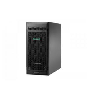 Server hpe ml110 x4110 1,2tb*3 16gb gen10 twr