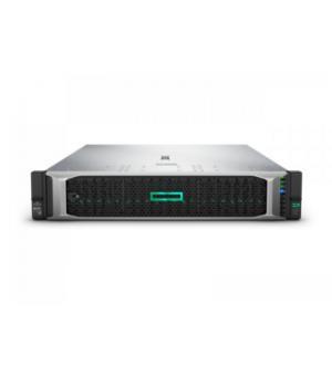 Server hpe dl380 4110 no hdd 32gb gen10 sff 800w