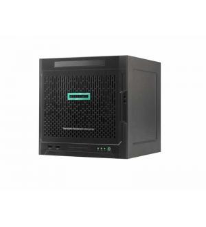 Server hpe microsrv x3418 1tb 8gb 8g gen10