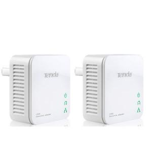 Powerline 200mbps kit 2pz