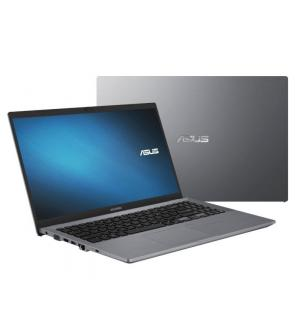 Notebook 15,6 i7-8565 8gb 256ssd w10p asus p3540fa