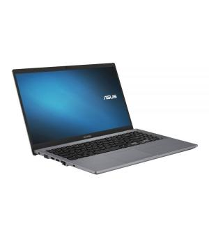 Notebook 15,6 i7-8565 8gb 512ssd w10p asus p3540fb vga