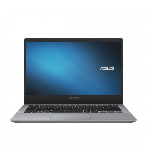 Notebook 14 i7-8656u 16g 512ssd w10p asuspro p5440fa 90nx01x1-m11570