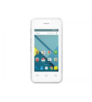 Smartphone mini my palmo silver 2,5 wi-fi bluetooth android