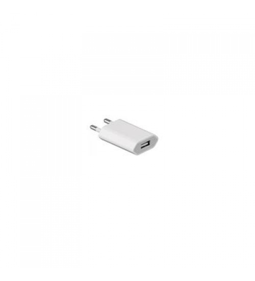 Microconnect Carica batteria for smartphones 1amp