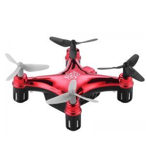 Propel atom 1.0 titanio micro drone