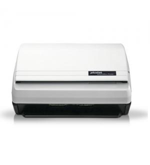 Scanner plustek smart office pn30u
