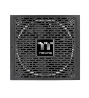 Thermaltake alim.toughpower gf1 850w f.modular 80p.gold ps-tpd-0850fnfage-1