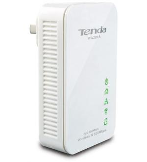 Powerline 300mbps 1p ethernet