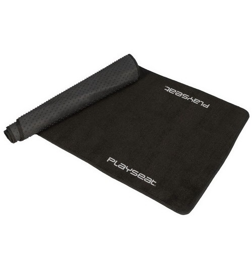 Playseat floor mat - tappetino - 53xm x 140cm