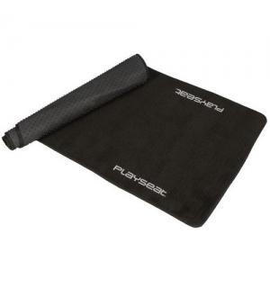 Playseat floor mat xl - tappetino xl - 63xm x 156 cm