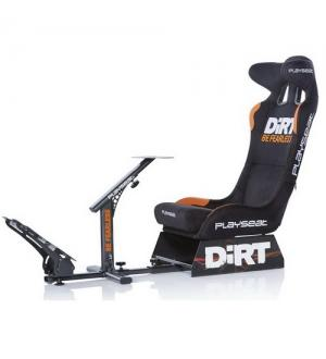 Playseat dirt rdr.00176