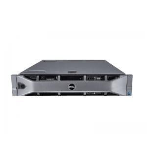 Server ref dell r710 2xl5520 32g 2x2tb sas rack 2u