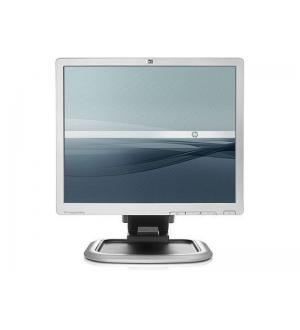 Monitor ref hp la1950g 19 4/3