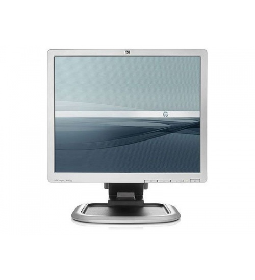 Monitor refurbished hp la1950g 19 4/3