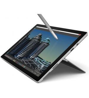 Tablet pc microsoft surfacepro4 12 i5-6300u/4gb/128gb-ssd/12.3/w10p
