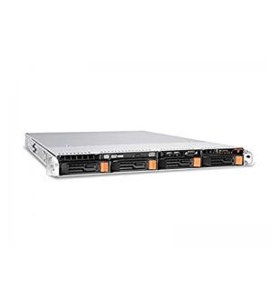 Server ref gateway gf160f1 5670