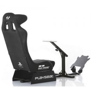 Playseat gran turismo racing seat
