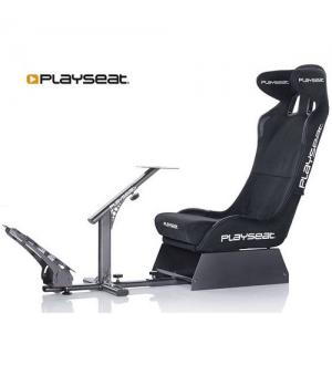 Playseat evolution pro alcantara rep.00104