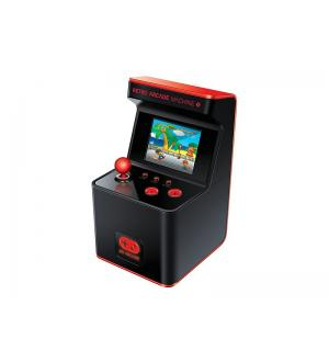 My arcade gaming retro machine +200 giochi case bar