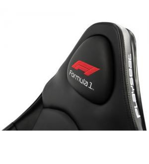 Playseat official licensed f1 red rf.00210 (2 scatole)