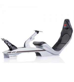 Playseat official licensed f1 silver rf.00214 (2 scatole)