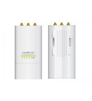 Access point ubiquiti airmax 5ghz mimo 2*2 1p 10/100