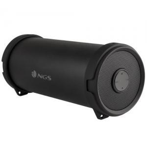 Ngs speaker roller flowmini 10w bluetooth usb/aux in/radio 1500mah 84354306