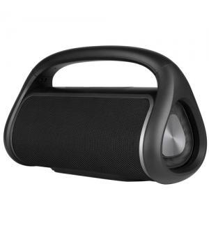 Ngs speaker roller slang subwoofer speaker 40w schermo led ean 843543061418