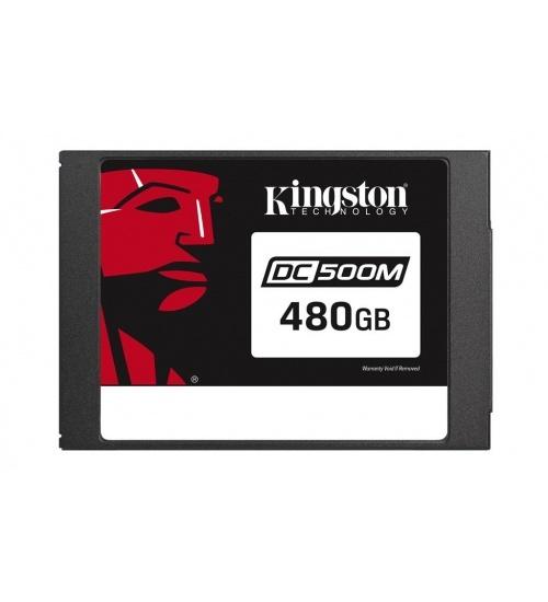 Kt 480gb ssd dc500m 2.5