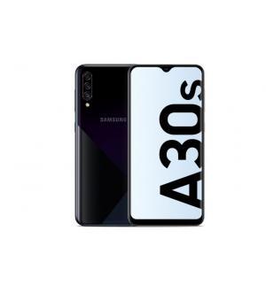 Smartphone samsung galaxy a30 6,4 black 32gb+3gb dual