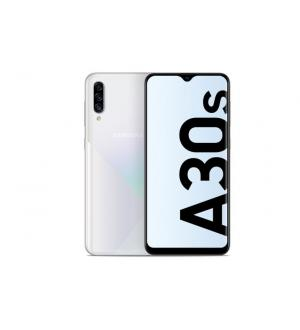 Smartphone samsung galaxy a30 6,4 white 32gb+3gb dual