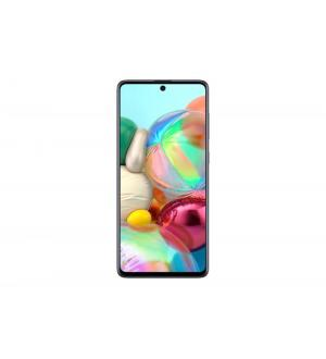 Smartphone samsung galaxy a71 6,7 black 128gb+6gb dual sim