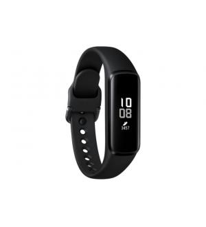Smartwatch 0,74 touch android/ios samsung galaxy fit activity tracker