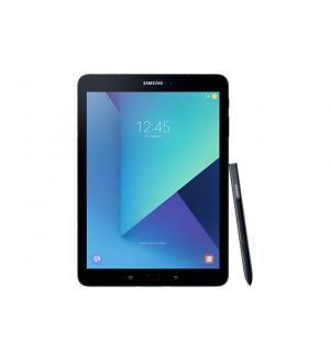 Tablet samsung galaxy tab s3 9,7wif quadcore/4gb/32gb/wifi/and7 nero