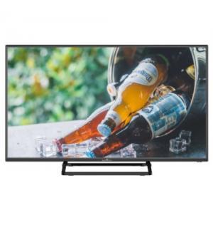 Smart tech tv smart smt40p28sln83 led 39.5`` fhd t2 3*hdm usb wifi