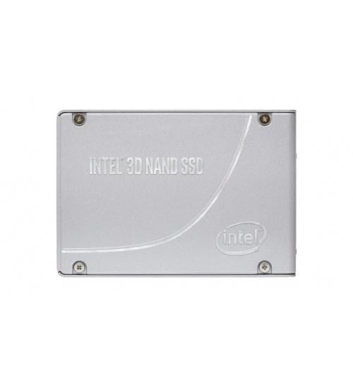 Intel ssd dc p4610 6.4tb 2.5