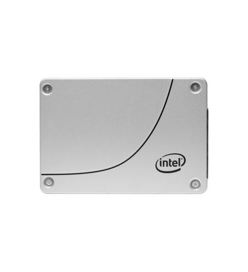 Intel ssd d3 s4610 960gb 2.5