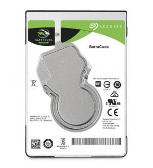 Hard Disk 2,5 4tb 5400rpm 128mb sata iii seagate 15mm