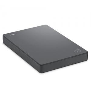 hd 2,5`` ext seagate basic 2tb stjl2000400 usb 3.0