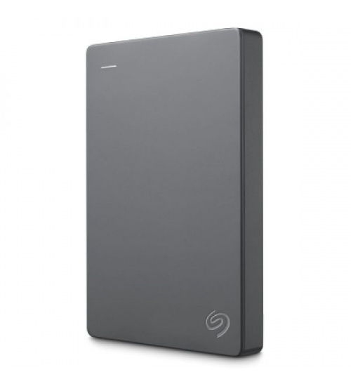 Hd ext 2,5 2tb seagate basic usb 3