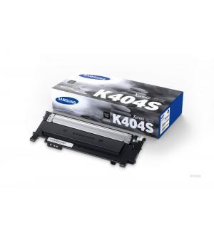 Toner hp nero per sl-c430 1500pg clt-k404s/els