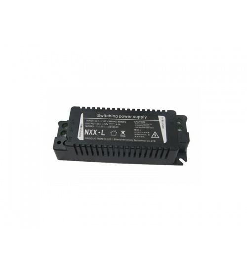 Alimentatore videocitofono switchin 2vcf 4a per vto1210c-x/b-x