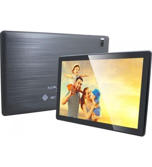 Tablet majestic 10,1 4g ips black oca55 3gb/32gb/5-8mp/usb-c/and10