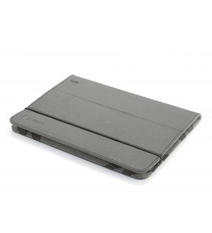 Ngs custodia universale tablet 7``-8``