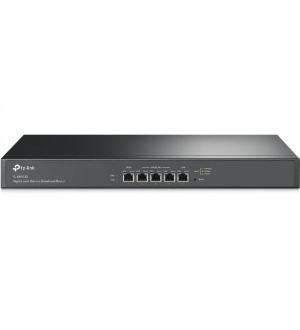 Router 5p gigabit multi-wan load ba lance x small&medium business