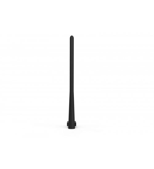 Scheda 300mbps usb con antenna este rna imnidirezionale